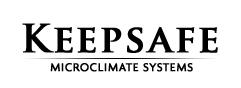 keepsafe Logo