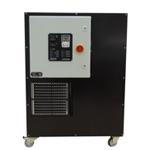 Maxi One Microclimate Generator