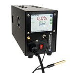 PMCG Low Maintenance Microclimate Generator