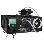 MiniOne Humidity Generator